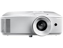 1080P 3400lm projector