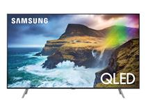 QLED, Series 7, One Remote, 200Hz