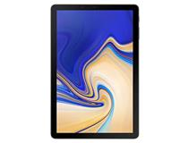 Galaxy Tab S4 Wi-Fi 64GB